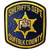Sheriff's Department Suffolk County
