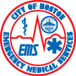 City of Boston EMS